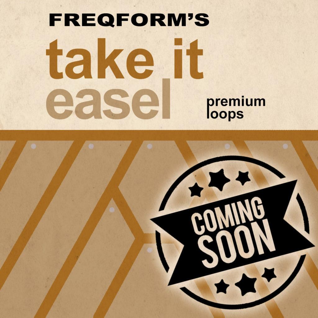 Take_it_easel_Loops_Large